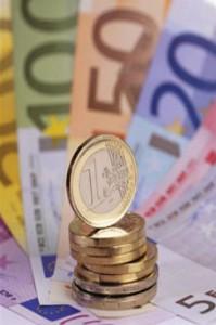 euro-money-estonia